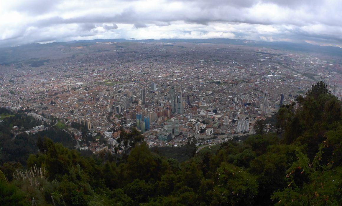 2017 0107 174807 002 1160x700 - Bogotá
