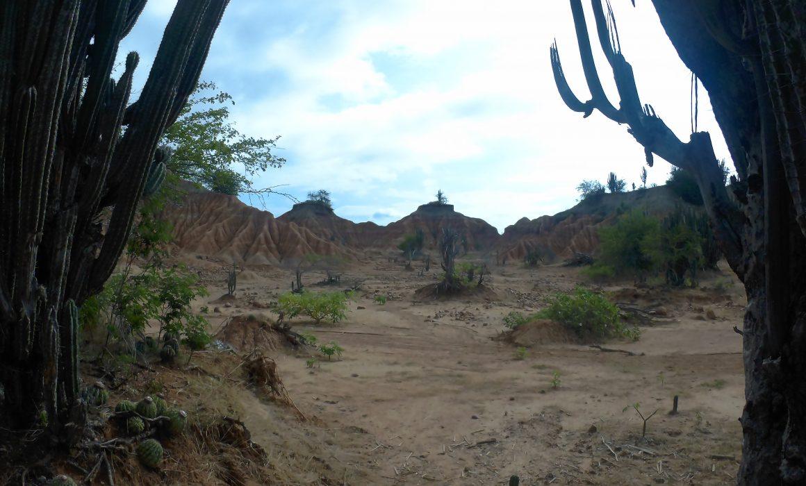 2017 0109 084909 002 1160x700 - Desierto de la Tatacoa